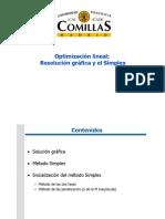MAXIMIZACION DE FUNCIONES.pdf