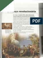 Revolução Francesa_ cap 2