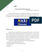 75211071 Proiect Merchandising Supermarket Integral