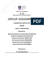 pci case study maf 680