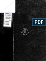 Aristotle - Politics Loeb Classical Library No. 264 1932