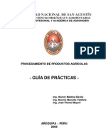Guia Practicas Procesos Final