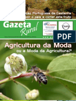 Gazeta Rural n 196