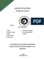tugas kurikulum sma.doc