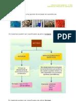 4.2 - Terra em transformação – Substâncias e Mistura de Substâncias - Informação.doc