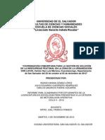 Informe Final de Metodo Operativo Corregido