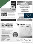 Peoria Senior Living Tour