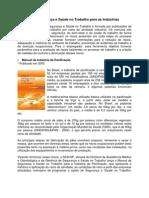 Portal_Site.pdf