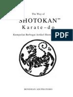 The-Way-of-Shotokan-Karate.pdf