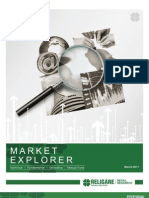 MarketExplorer8march.pdf