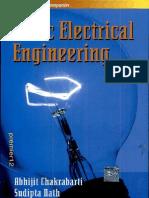Ashfaq Hussain Electrical Machines Pdf Download.36