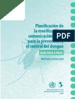 3.- COMBI Dengue Guia-Espanol[1]