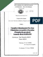 pfe.gc.0012 AEP