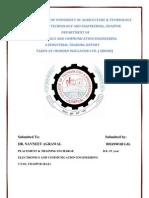 Terrific Vdo Tachometer Wiring Diagram Photos - Diagram symbol ...