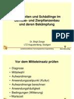 Pflanzendoktor LTZ GemZP ZangeB