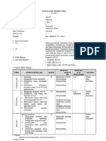 SAP HACCP.doc