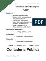 Contraloría Gubernamental.docx