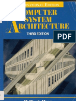 Digital Logic Circuit Analysis And Design Nelson Pdf