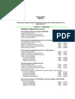 ANEXO 02 RESOL cuadro EPEC SIN subsidio MAR-13.pdf