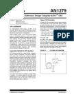 Datasheet UPS 1 kVA