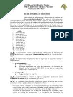 BASES DEL ATLETISMO.docx