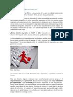 Emprender en Chile.doc