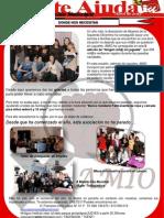 Portada p.ajuda Abril 2013 PDF