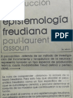 Assoun-P-l-Introduccion-a-La-Epistemologia-Freudiana.pdf