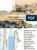 Chango s