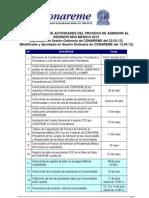 cronograma2013(1).pdf