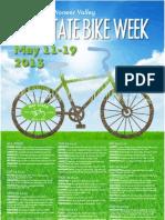 13-05-11 Bike Week 2013 poster (2)