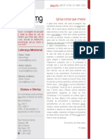 INFO IBMG | N.13