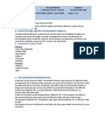 PNT LACC1 Diluciones_Nuria Anon