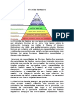1.3._Piramide_de_Maslow.pdf