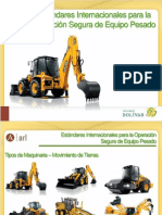 normas standares de operacion.pdf
