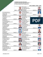 Final-voter-2013-2014