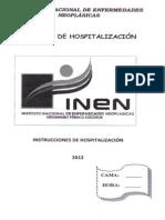 28052012_INSTRUC_HOSPIT.pdf