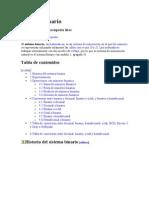 Sistema binario.doc