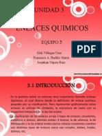 Presentacion Equipo 5