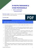 consilier_indrumare_orienatre