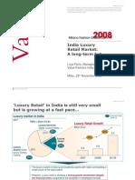 c4f91409f76 Retail Market Study 2013