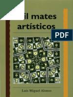 Mil mates artísticos - Luis Miguel Alonso.pdf