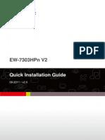 EW-7303HPn_V2_EN_QIGr1_2012Dec03