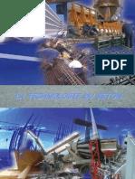 LA TECHNOLOGIE DU BETON.pdf