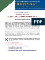 SARDIS (Part 3).pdf