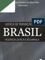justiçatransciçao