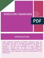 Df Unid Sesion1