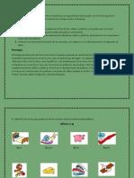 Actividades para diseño1 (1)