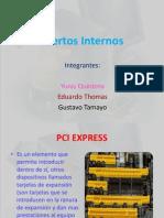 puertosinternos-110912223907-phpapp01