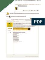 Http munity.pdf